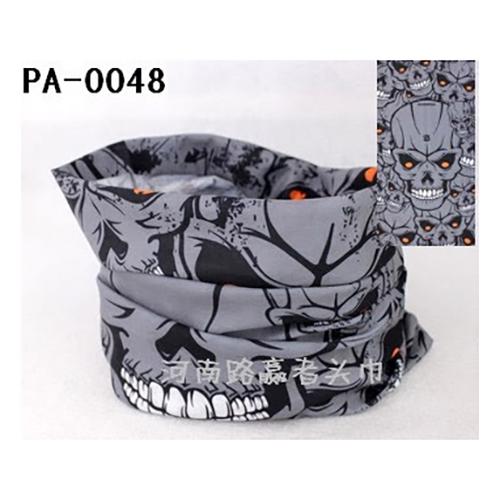 Бафф всесезонний PA-0048
