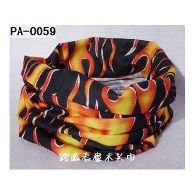 Бафф всесезонный PA-0059