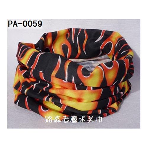 Бафф всесезонний PA-0059