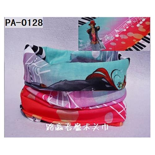 Бафф всесезонный PA-0128