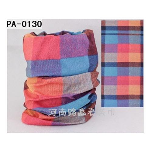 Бафф всесезонный PA-0130