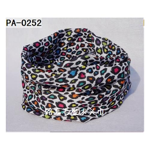 Бафф всесезонный PA-0252