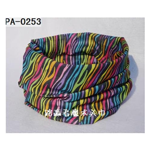 Бафф всесезонний PA-0253