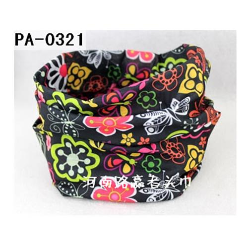 Бафф всесезонный PA-0321