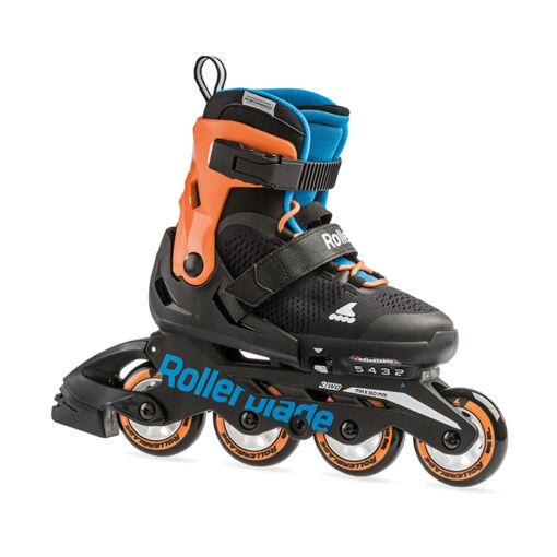 Дитячі ролики Rollerblade Arrow SC 2020