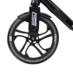 Колесо для самоката Frenzy 250 mm black