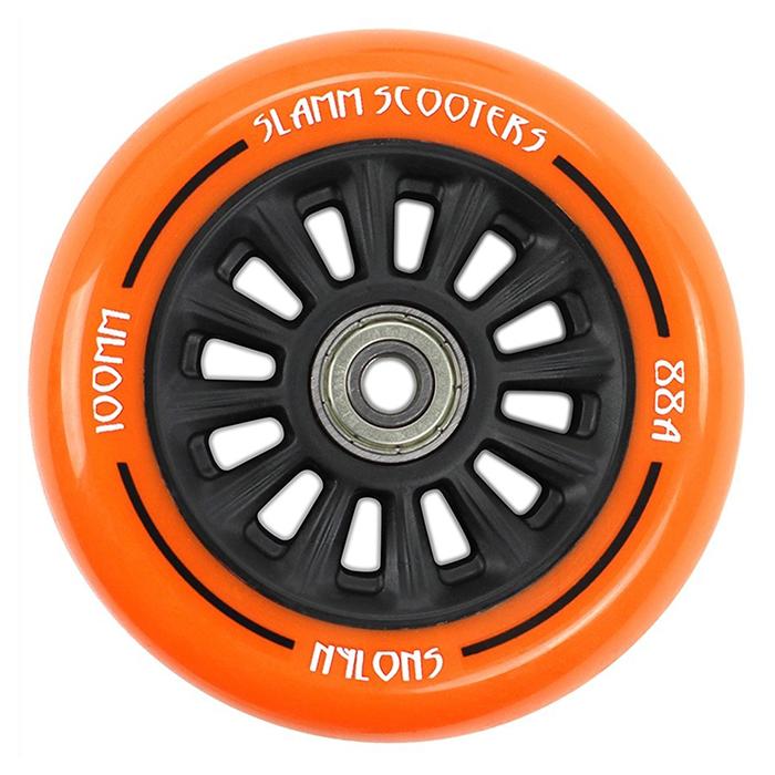 Колесо для самоката Slamm Ny-Core