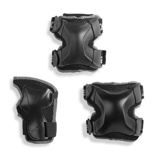 Комплект захисту Rollerblade X-gear man