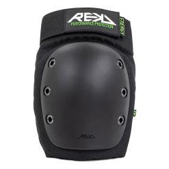 Наколінники REKD Energy Ramp Knee Pads