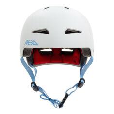 Шлем REKD Elite 2.0 grey