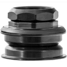 Рулевая колонка для самокатов Slamm Internal Semi-Sealed