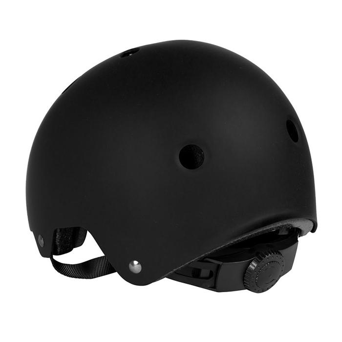 Шлем Powerslide URBAN Black