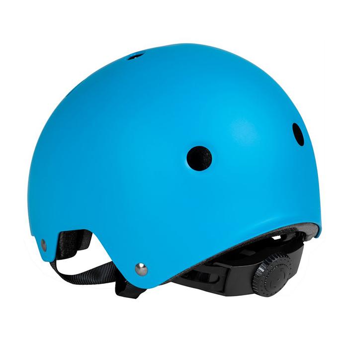 Шлем Powerslide URBAN Blue