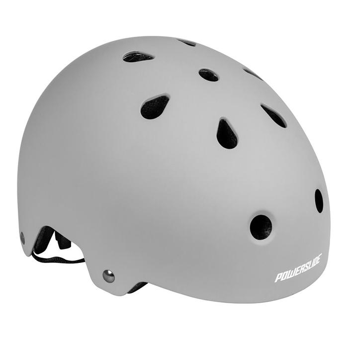 Шлем Powerslide URBAN Grey