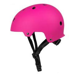 Шлем Powerslide URBAN Pink