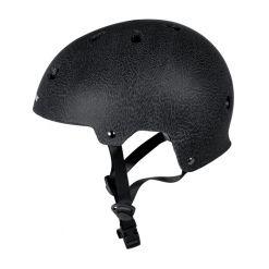 Шолом Powerslide URBAN PRO Stunt helmet black