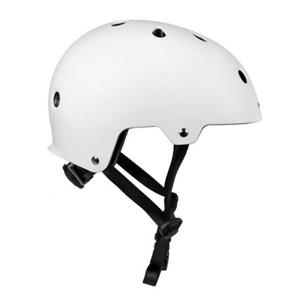 Шлем Powerslide URBAN White