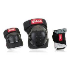 Комплект защиты Ennui park tri-pack set