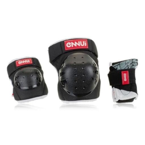 Комплект захисту Ennui park tri-pack set