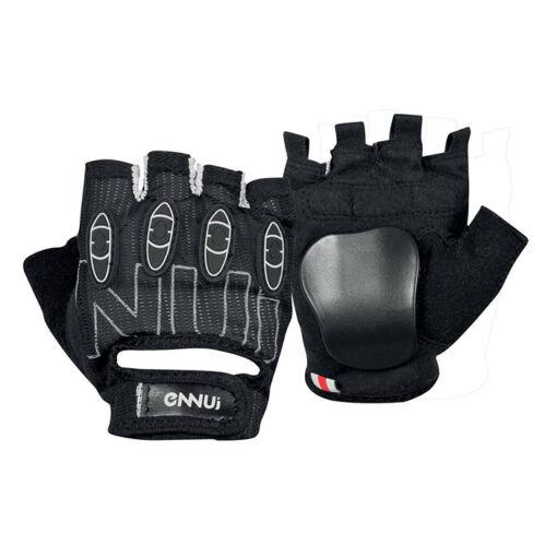 Защитные перчатки Ennui Carrera gloves
