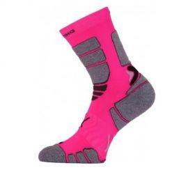 Шкарпетки для роликів Lasting ILR