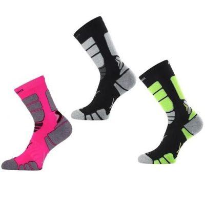 Что такое роллерские носки и зачем они нужны?