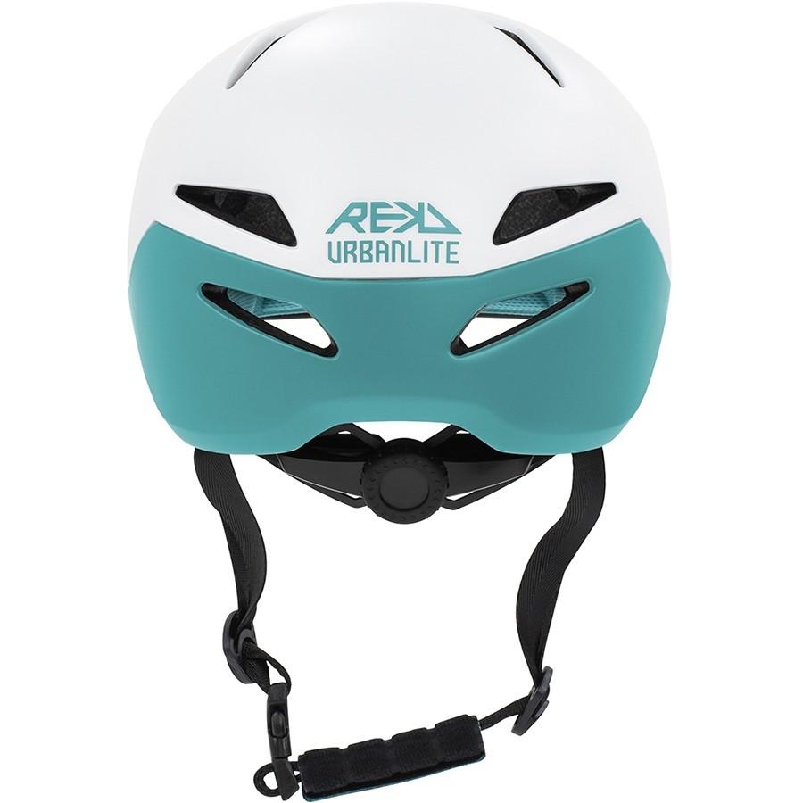 REKD Urbanlite Helmet