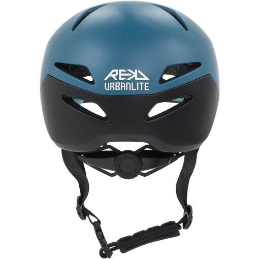 Шолом REKD Urbanlite Helmet blue