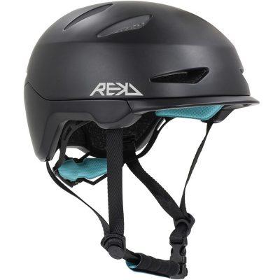Шлем REKD Urbanlite Helmet black