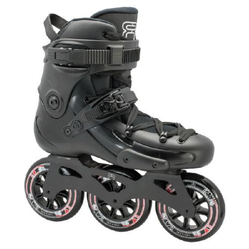 Ролики FR Skates FR3 310 2020
