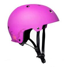 Шлем K2 Varsity PURPLE