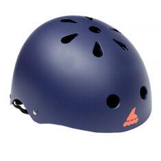 Шлем Rolleblade Junior midnight blue