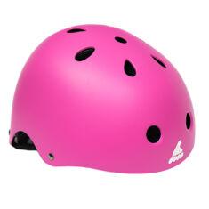 Шлем Rolleblade Junior pink