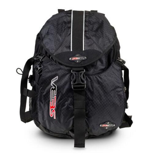 Рюкзак для роликiв Seba Small Backpack