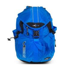 Рюкзак для роликов Seba Small Backpack