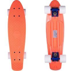 Круізер Candy Boards Candy 22 orange-white