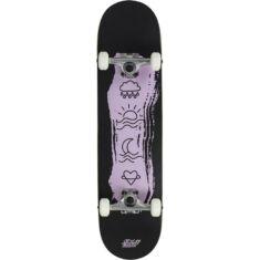 Скейтборд Enuff Icon pink