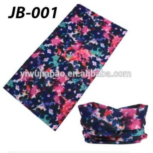 Бафф всесезонний JB-001