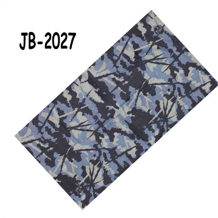 Бафф всесезонный JB-2027