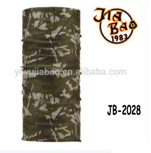 Бафф всесезонний JB-2028