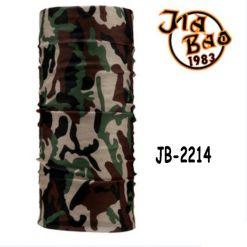 Бафф всесезонний JB-2214