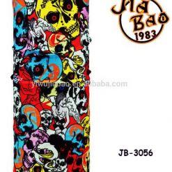 Бафф всесезонний JB-3056