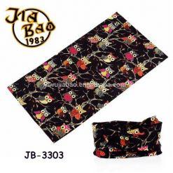 Бафф всесезонний JB-3303