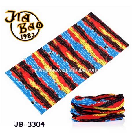 Бафф всесезонний JB-3304