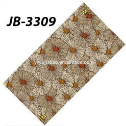 Бафф всесезонний JB-3309