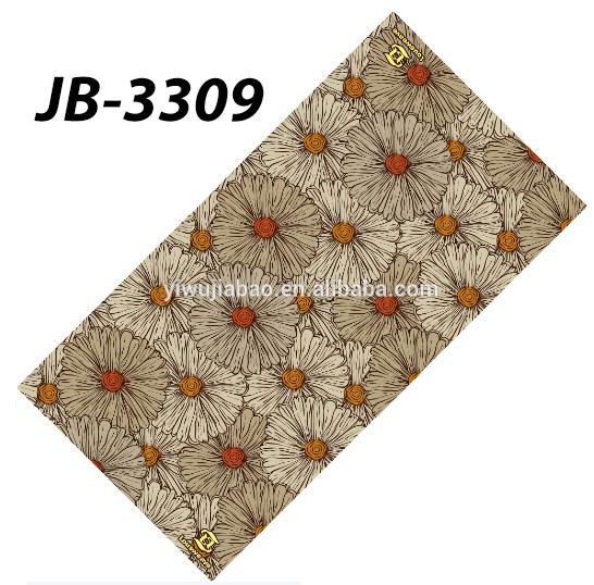 Бафф всесезонный JB-3309