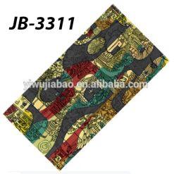 Бафф всесезонний JB-3311