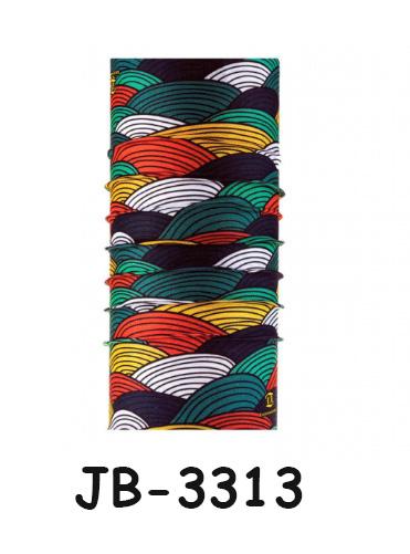 Бафф всесезонний JB-3313