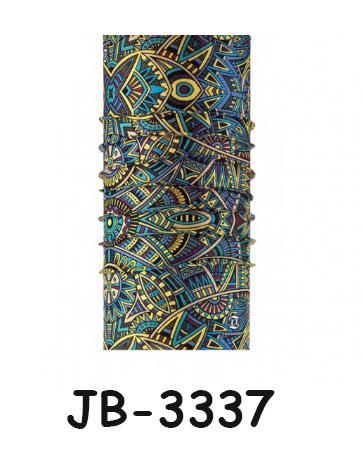 Бафф всесезонный JB-3337