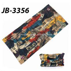 Бафф всесезонний JB-3356
